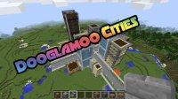 Dooglamoo Cities - Mods
