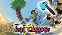 Tree Chopper - Mods