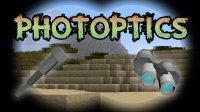 Photoptics - Mods