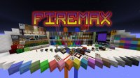 FireMax - Resource Packs