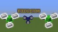 FidgetM - Maps