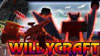 WildyCraft - Mods
