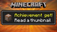 Custom Achievements - Mods