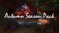 Autumn Season Pack - Resource Packs