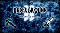 Underground 2 - Maps