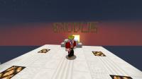 EXODUS I - Maps