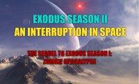 EXODUS II - Maps