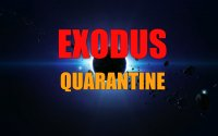 EXODUS QUARANTINE - Maps
