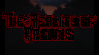 Reality of Dreams - Maps