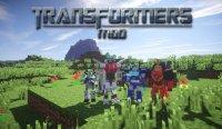 Transformers - Mods