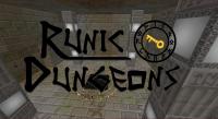 Runic Dungeons - Mods
