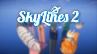 SkyLines 2 - Mods