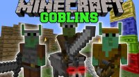 Goblins - Mods