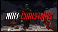 NOEL ~ Christmas - Mods