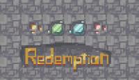 Redemption - Resource Packs