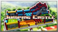 Jumping Castle - Mods