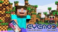 EyeMod - Mods