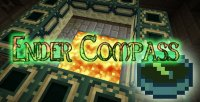 Ender Compass - Mods