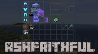AshFaithful - Resource Packs