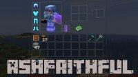 AshFaithful - Resource Packs