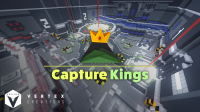 Capture Kings - Maps