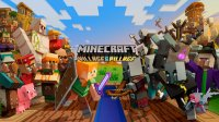Minecraft 1.14.4 - Releases